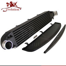 High Performance Tuning Front Mount Intercooler for Ford Fiesta ST 2014-2017
