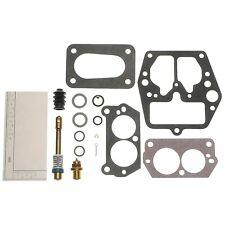 BWD 10635 Carburetor Repair Kit - Kit/Carburetor