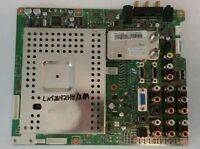 Samsung LCD TV LNT2642HX/XAA Main Board BN94-01188B BN97-01389H FAST SHIP