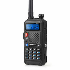Baofeng 2-Way Radios and Walkie Talkies