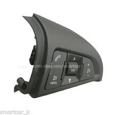 2013 2014 2015 2016 Chevrolet Trax Tracker OEM Audio Handfree Switch + Wire