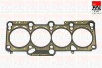 FAI Cylinder Head Gasket HG1488  - BRAND NEW - GENUINE - 5 YEAR WARRANTY