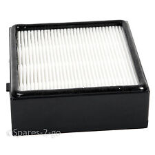 H13 HEPA Filter For NILFISK King GM500 GM510 GM520 GM530 GM540 Vacuum Cleaner