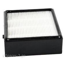 H13 HEPA Filter For NILFISK King GM516 GM580 GreatDane Vacuum Cleaner