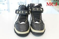 'Pre-owned' Givenchy Tyson Sneaker size 44