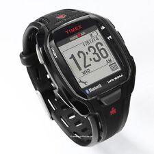 Timex Ironman Run x50+ Sports Watch / TW5K84600F5 / New in Box