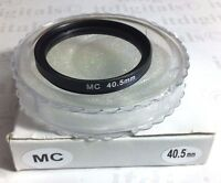 Multi-Coated MC UV Protector Filter For Nikon 1 NIKKOR VR 10-30mm f/3.5-5.6 Lens