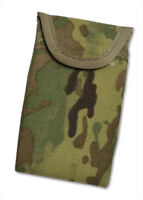 MOLLE OCP Smart Phone Pouch