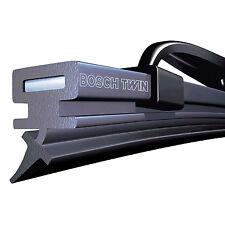 """Bosch Superplus Universal Car Windscreen Wiper Blades - 22"""" Inch - Spoiler"""