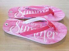 1ee954a9e1d811 New Balance Women s Flat Sandals and Flip Flops