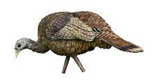 Avian X Feeder Turkey Decoy