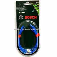 Bosch ART30 Combitrim Strimmer Trimmer ART 30 cm 10 Extra Strong Line F016800182