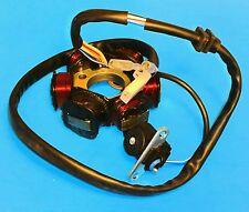 Eton 811676 Stator AC Generator E-TON ATV 4-stroke Viper 70cc 90cc