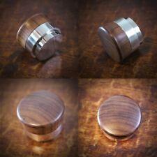 ROK Espresso maker adjustable tamper 49.70 mm