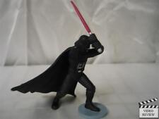 Darth Vader Star Wars, Applause, 3.5 inch figurine