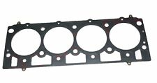 Cylinder Head Gasket For Mahindra Scorpio 2.6 CRDe CAD