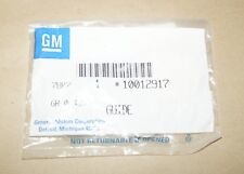 New ListingGenuine Gm 10012917 Guide Engine Valve Push Rod