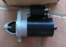 MGB 1967> Lightweight Starter Motor / Motor de Arranque Ligero