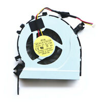 New Original For Toshiba Satellite C40 C40D-A C45-A Cpu Cooling Fan