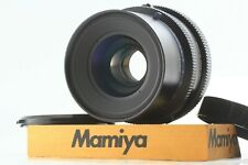 [MINT] Mamiya Sekor Z 90mm F3.5 W Lens For RZ67 Pro II D From JAPAN 893