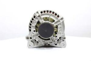 ALANKO Lichtmaschine Generator LiMa 140A 12V für VW Passat 3C Touran 1T1 1T2 VW