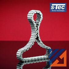 MERCEDES CLASSE GL X164 S-TEC O.E.M. DCD HI-LOW TRASFERIMENTO del tipo di catena
