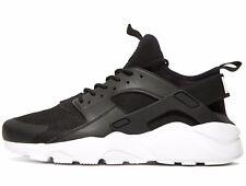 buy popular dc3c9 333ae Authentic Nike Air Huarache Ultra SE ® ( Men Sizes UK 6 -13
