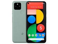*BRAND NEW* Google Pixel 5 (5G) - 128GB Sorta Sage - Unlocked SIM FREE
