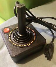 Atari Joystick Controller Part No. CX-40 New Game Vintage Antique Warner Replace