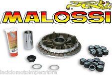 VARIATORE T MAX 500 >04 08 MHR NEW MULTIVAR MALOSSI 5114855