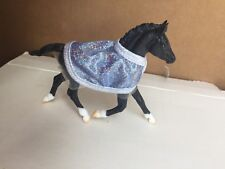 Breyer Rory Classic Foal from Set #712232 [A]