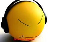 Musik-CD mit Best Of vom Paula Abdul's