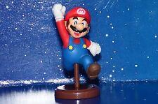 Furuta Choco Egg The Super Mario Collection # 01 Mario