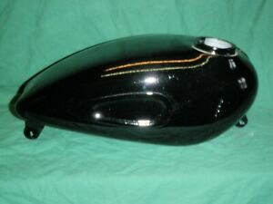 DKW  RT tank