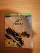 Forza horizon 3 for xbox one / 1 digital