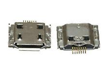 Samsung i9020 i9000 S5570 Micro USB Data Charging Block Port Connector Unit UK