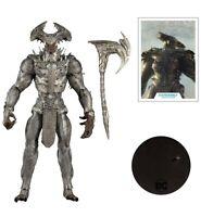 McFarlane Toys DC Multiverse ZACK SNYDER'S Steppenwolf Mege Figure Preorder #1