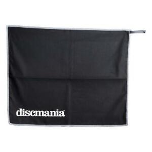 Discmania Tech Towel Disc Golf Towel