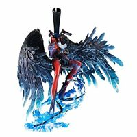 Megahouse Game PVC Figure Characters Collection DX Persona 5 Arsene from JAPAN