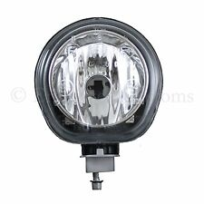 FIAT DUCATO MK4 2006-> FRONT FOG LIGHT LAMP PASSENGER SIDE N/S