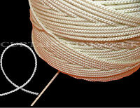 3mm Replacement Curtain Track Cord Swish Harrison Drape
