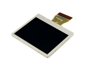 KODAK EASYSHARE C913 C1013 ZOOM REPLACEMENT LCD DISPLAY