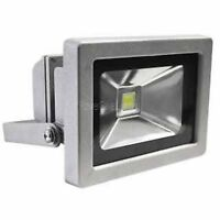 12v LED Low Energy Lamp LIght Easy Mounting & Fitting UK Seller & Guarantee LOOK