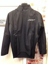 RST Thermal Long Sleeve 1829 Top Windstopper Base Layer Motorcycle S-3XL