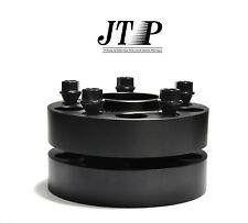 2pcs 25mm Wheel Spacers fit for Lamborghini Gallardo,PCD: 5x112 CB57.1 ,+ Bolts