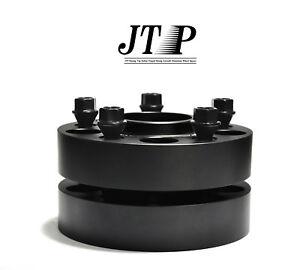 2pcs 30mm Safe Wheel Spacer for BMW F32,F33,F36,F82,F83,M4,F07,E60,E61,E63,M5
