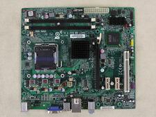Acer G41T-AM Motherboard LGA 775/Socket T Intel G41 DDR3