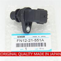 Automatic Transmission Output Vehicle Speed Sensor Fit Mazda 3 5 6 MX-5 Miata