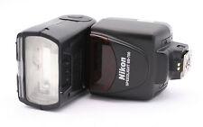 Nikon Speedlight SB-700 Af Flash Supporto Scarpa per Nikon