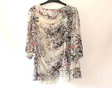 Ted Baker Yes Tunic, Kaftan Tops & Shirts for Women